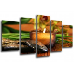 MULTI Wood Printings, Picture Wall Hanging, buda Buddha, relaxation, Relax, Zen, Sail